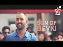 dhoni, MS Dhoni, ad, ad campaign,