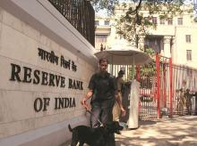 RBI, RESERVE BANK OF INDIA, CENTRAL BANK