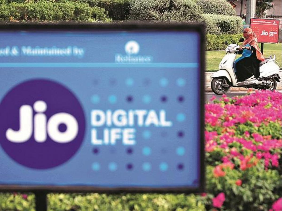 RIL's JioFiber home broadband services to hurt cable and DTH