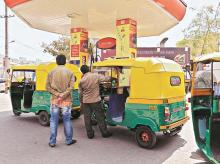 CNG, NATURAL GAS, FUEL, FUEL PRICES,, AUTO