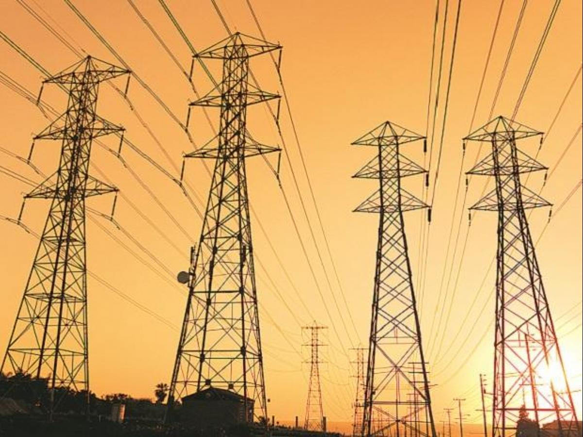 Govt approves projects, revival scheme worth Rs 31,000-cr