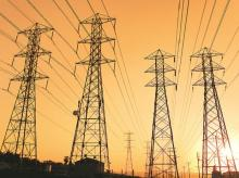 POWER SECTOR, POWER, ELECTRICIT, NTPC, POWER BILL