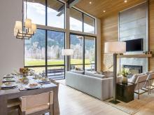 Living on rent? Draft tenancy law caps security, boosts rental housing