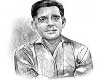 Ajay Vir Jakhar