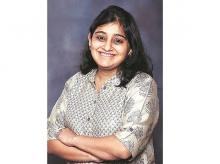 Ashni Biyani, Future Consumer Limited