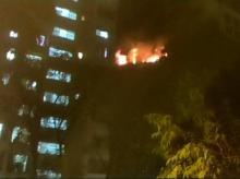 fire, mumbai fire