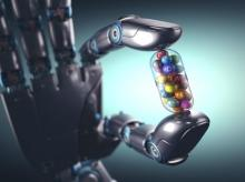 artificial intelligence, machine learning, technology
