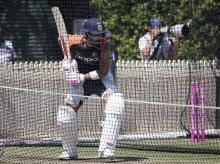 India vs Australia, Sydney, Virat Kohli