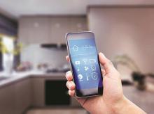 SMEs ride piggyback on cellphone boom