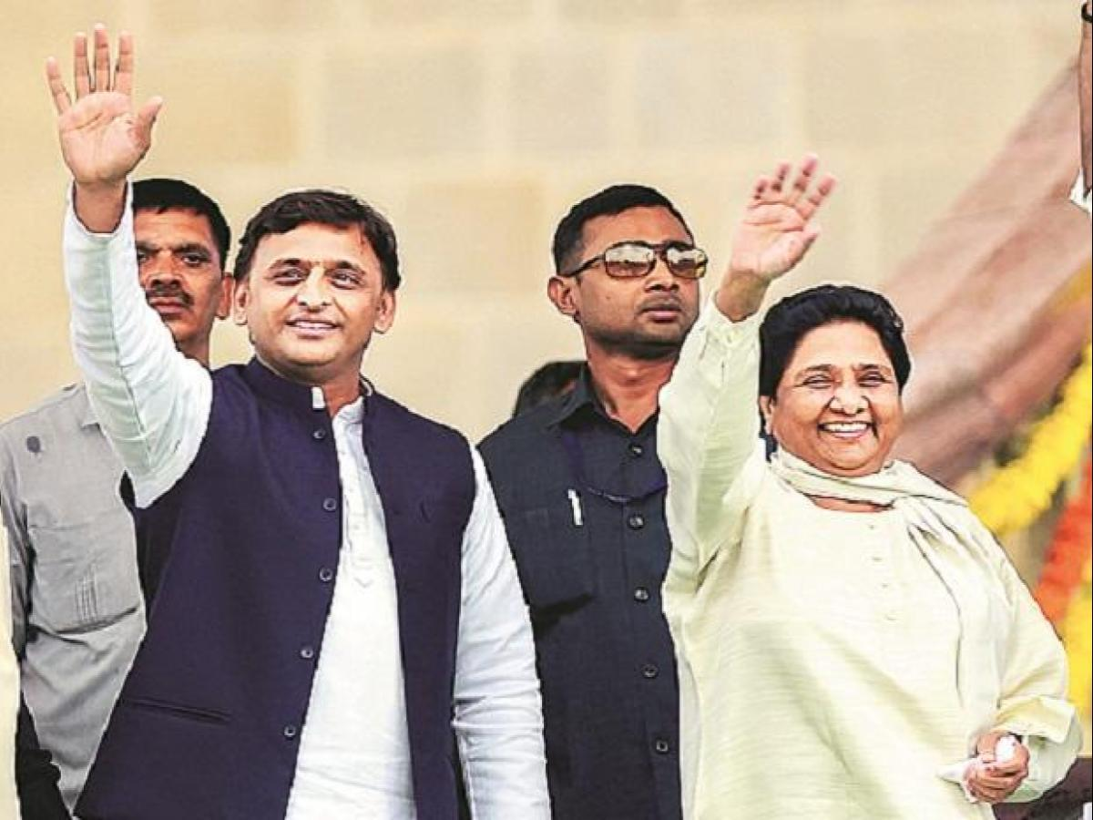 Congress looks at 'Jangipur model' in UP to keep BJP out of power