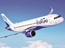 Indigo crisis: India facing pilot shortage; 2,000 more needed this year