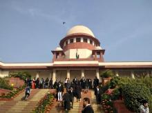 Why regular CBI director hasn't been appointed, Supreme Court asks Centre
