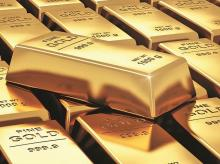Digital gold: A convenient investment method or a Ponzi scheme in making?