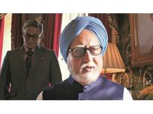 A shoddy attempt: 'The Accidental Prime Minister' lacks both depth, focus