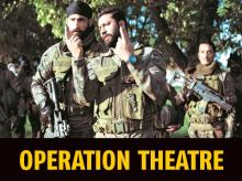 Uri: An engaging war film, if you ignore its political and social contexts
