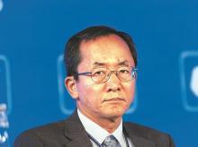 Kenichi Yokoyama