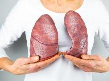 artificial lungs, air pollution