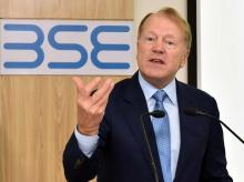 John Chambers, Chairman Emeritus, Cisco and Founder and CEO of JC2 Ventures | Photo: Kamlesh Pednekar