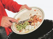 Govt plans to cut down food wastage by linking producing, deficient states
