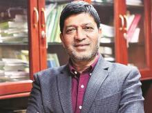 Ashok Dalwai