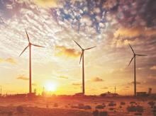Renewable sector jittery on new external commercial borrowings norms