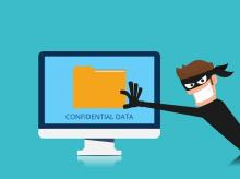 data theft, data breach, privacy, security