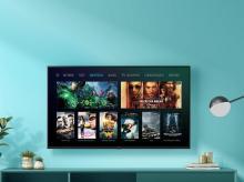 Xiaomi, Mi LED TV 4X Pro