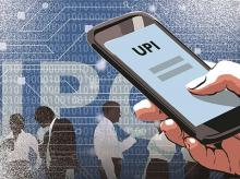Xelpmoc Design's IPO will allow subscribers to pay via UPI for first time