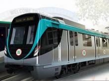 nmrc, becil, NOIDA Metro Rail Recruitment 2019, Metro Rail Recruitment 2019, becil.com, noida metro rail corporation, NOIDA Metro Rail Jobs 2019, Broadcast Engineering Consultants India Ltd, BECIL Noida, NOIDA Metro Rail Recruitment 2019 Notification
