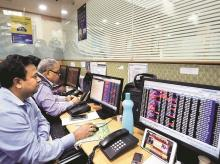 Mumbai Police's Economic Offences Wing fresh notices to 300 NSEL brokers