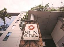 China's war on healthcare costs lures India's biggest drugmaker Sun Pharma
