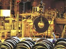 ArcelorMittal, JSW Steel and Essar Steel continue slugfest over Essar bid