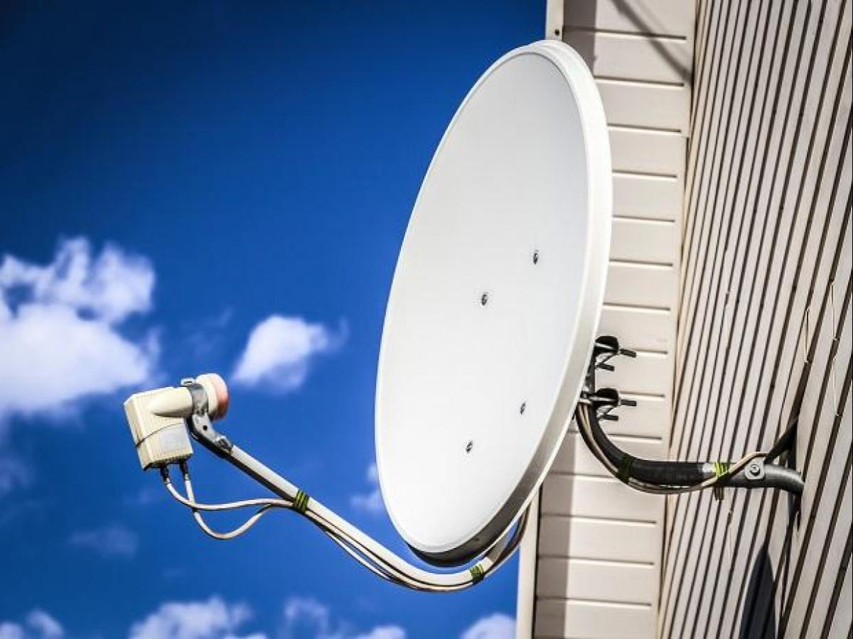 Dish TV posts Rs 1,361 3 cr loss in Q4FY19, subscription