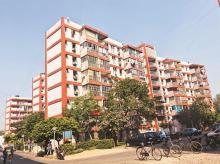 housing, real estate