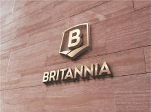 Britannia Industries stock rises 6.2% as investors cheered growth plans