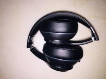Soundcore Vortex Headphones