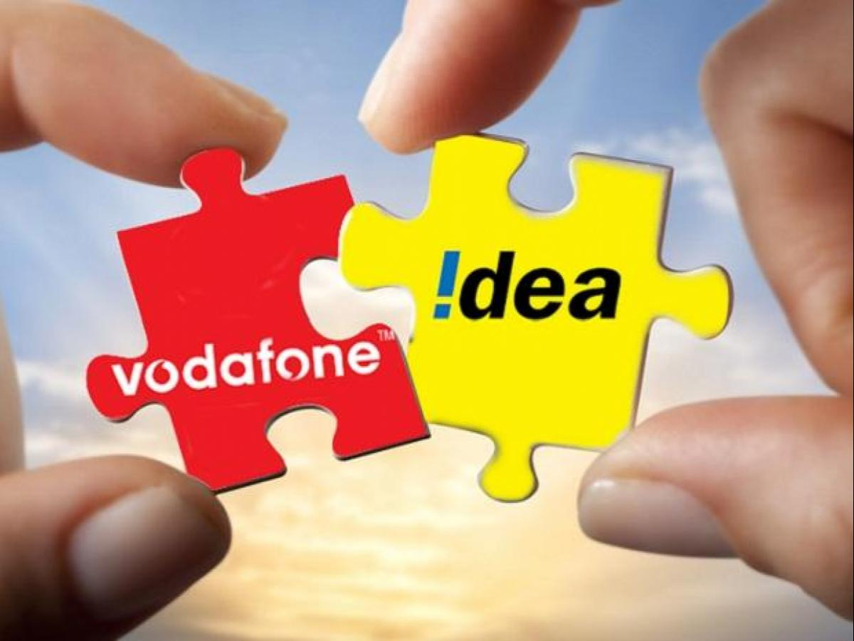 Image result for idea vodafone minimum recharge plan rupees 20
