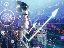 Budget should spur AI use in economy: IT sector