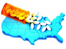 pharma, Indian pharma in US