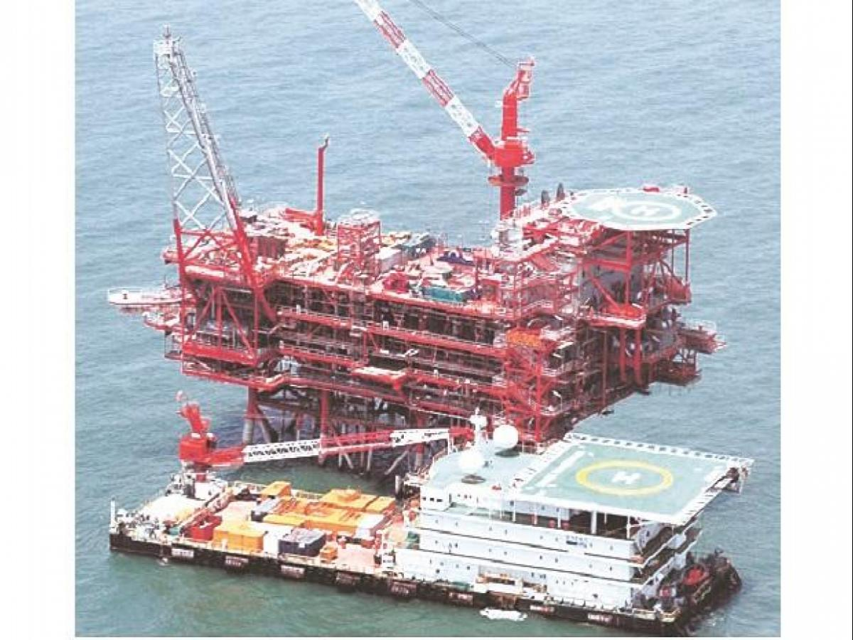 Deep Industries zooms 38% in three days on bagging ONGC