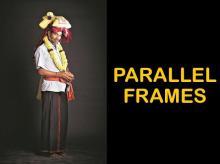 Parallel frames