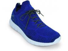 Bata Power Engage Zero shoe