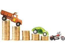 auto stocks