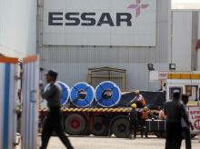 Essar plans to ramp up CBM production as GAIL pipeline to complete soon