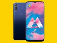 Amazon Festival sale: Deals on budget phones from Samsung, Xiaomi, and more