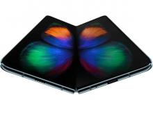 Samsung Galaxy Fold coming to India on October 1: Specs, features, and more