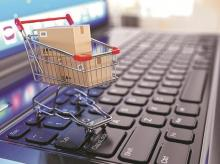 e-commerce policy