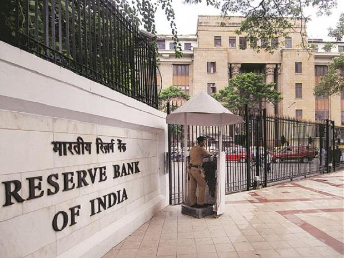 RBI bars EY group's Batliboi from auditing bank books for