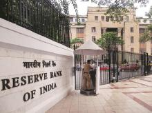 RBI's liquidity operations for banks a temporary fix