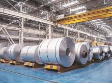 Demand for higher steel grades to fuel imports in 2019: CARE Ratings